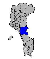 Chunrih Township.png