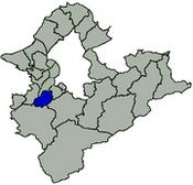 Tucheng.png