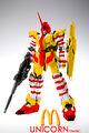 M Gundam.jpg