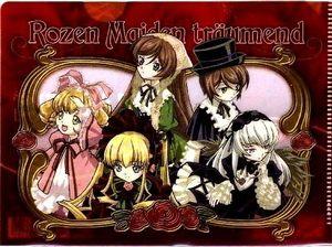 Rozen Maiden.JPG