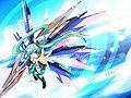 VOCALOID Gundam.jpg