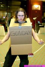 Cosplay Gundam Fiberboard.jpg
