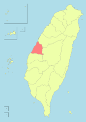 Taiwan-Changhua.png
