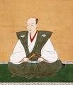 Odanobunaga's pet-1.jpg