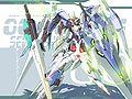 00 Gundam Girl.jpg
