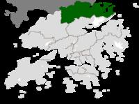 北區位置.png