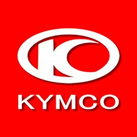 Kymco logo 02.jpg
