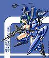 Gundam MK‧V Girl.jpg