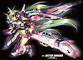 Infinite Justice Gundam Girl.jpg
