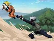 Naruto-20060728101226737.jpg