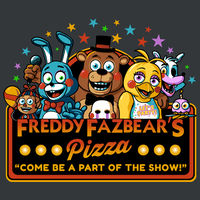 Freddy-Fazbear-Pizza-2.jpg