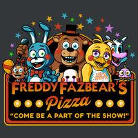 Freddy-Fazbear-Pizza-2.jpg