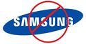 Ban Samsung.jpg