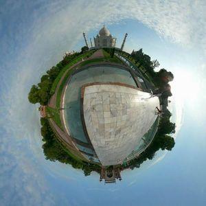 地球村.jpg
