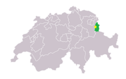 Liechtenstein map.png