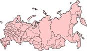 車城鄉位置圖.png