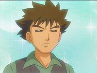 Takeshi2.jpg