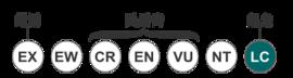 IUCNSAFEE.jpg