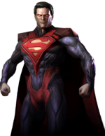 InjusticeSupermanRegime.png