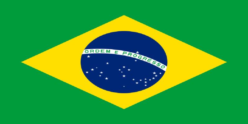檔案:Флаг Бразилия.png
