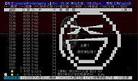 OGCRadio XD.jpg