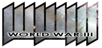 WWiii logo.png