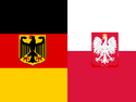 German poland.jpg