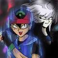 Ash=Bakura1.jpg