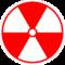 Logo-TJMetro.png