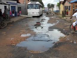 Bacuri Maranhão fonte: images.uncyc.org