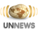 UnNews Logo Potato.png