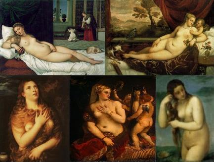 Titian collage2.jpg