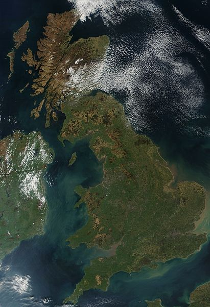 Satellite image of Great Britain and Northern Ireland.jpg