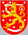 Finland coa.png
