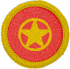 Badge Communist Youth MP.png