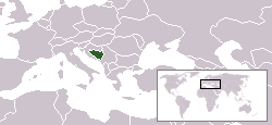 LocationBosnia.PNG