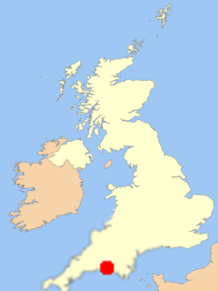240px-Uk outline map.png