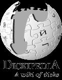 Dickipedia logo.png