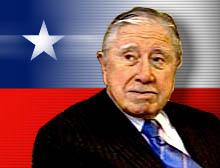 Pinochett.jpg