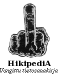 Hikipedia.png