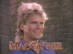 MacGyver – Ikkepedia