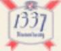 1337Beer.jpg