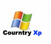 Country XP copy.jpg