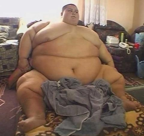 Naked-fat-guy.jpg