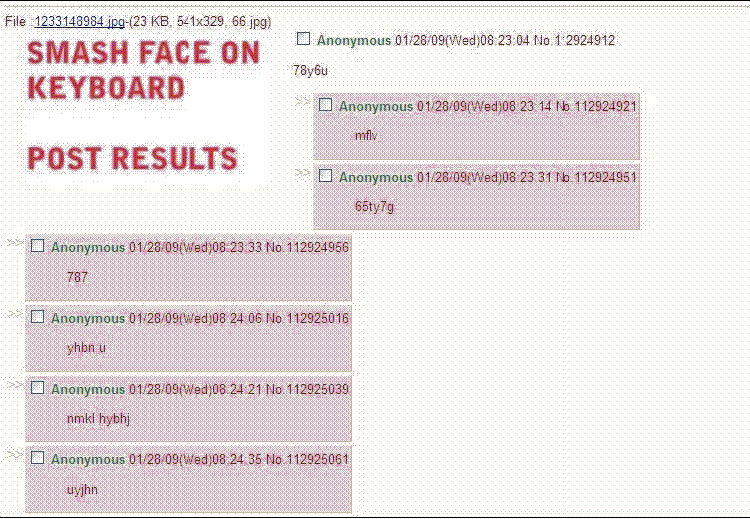 Idiocy on 4chan.png