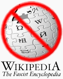 No Wikipedia.png
