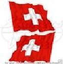 Swiss flag neutral wave.jpg