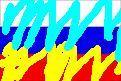 Ukrflag.jpg