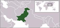 LocationPakistan.png
