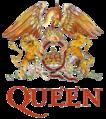 106px-Logo Queen.png